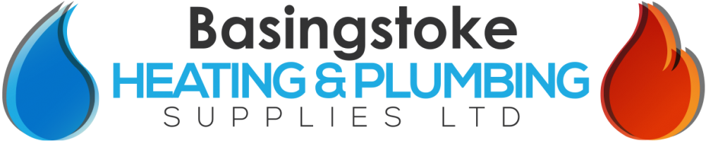 Basingstoke Heating & Plumbing Supplies