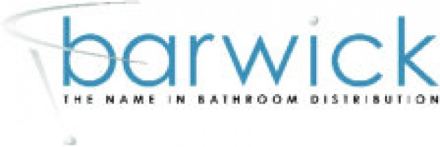 Barwick Bathroom Distribution